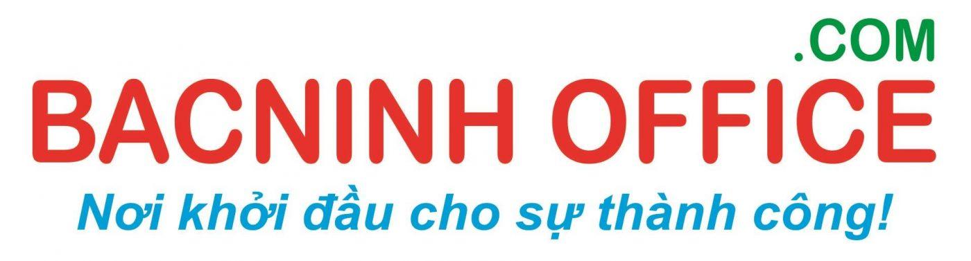 BẮC NINH OFFICE